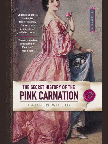 the-secret-history-of-the-pink-carnation
