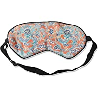 Chinese Dragon Elements Sleep Eyes Masks - Comfortable Sleeping Mask Eye Cover For Travelling Night Noon Nap Mediation... preisvergleich bei billige-tabletten.eu