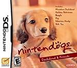 Nintendogs - Dachshund & Friends [imp...