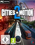 Cities in Motion 2 [PC Download]