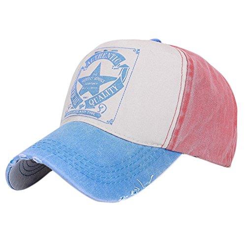 Baseball+Caps