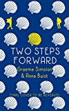 Book Cover for Two Steps Forward
