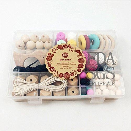 baby-teether-beads-diy-wooden-rings-crochet-set-diy-nursing-teething-necklace-set-eco-baby-new-baby-