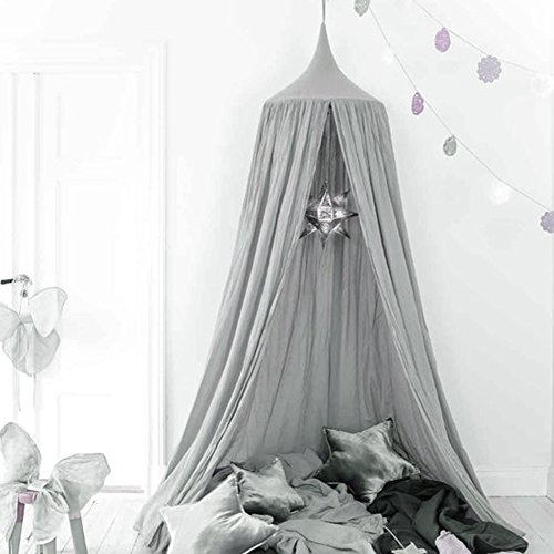 Bed Canopy for children, UltraGo...