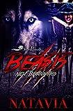 Beasts: New Beginnings