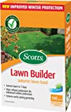 Scotts Lawn Builder Autumn Lawn Food Carton, 2 kg