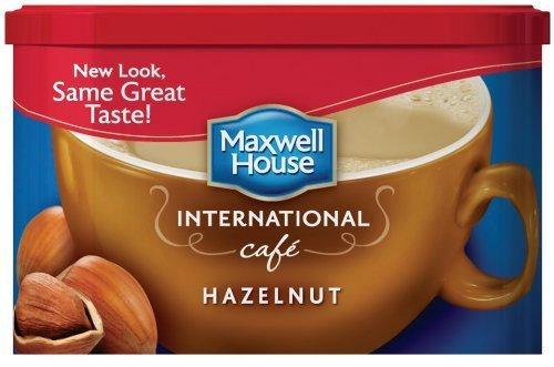 maxwell-house-international-hazelnut-cafe-9-oz-by-cs-wholesale