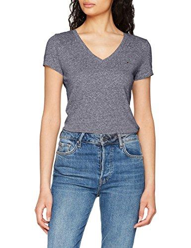 Tommy Jeans Women's Tjw Triblend Tee T-Shirt