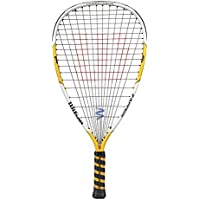 Wilson Zapper Racquetball Raqueta