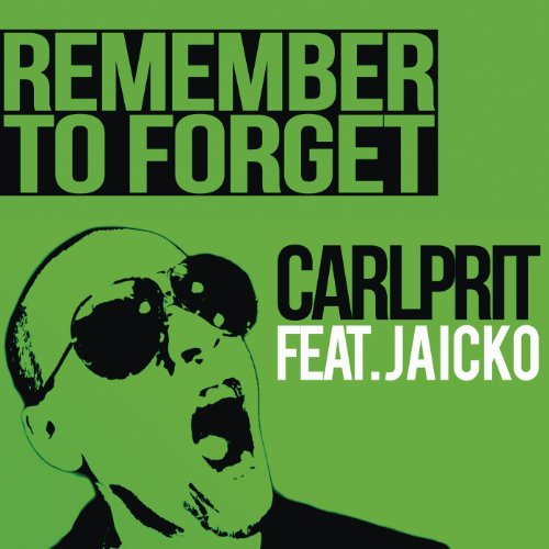 Remember to Forget (Michael Mi...
