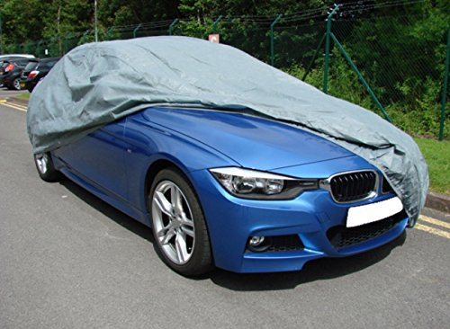 hyundai-sante-fe-06-12-heavy-duty-cotton-lined-full-car-cover