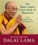 #4: The Dalai Lama's Little Book of Mysticism
