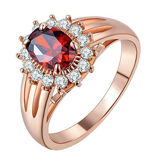 amdxd-bijoux-plaque-or-femmes-bagues-de-fiancailles-or-rose-rouge-cz-incruste-taille-565