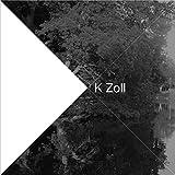 K Zoll