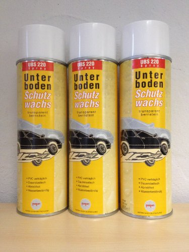 3-x-fertan-ubs-wachs-unterbodenschutz-500-ml-spraydose