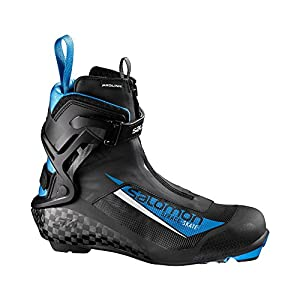 SALOMON S-Race Skate Prolink 18/19
