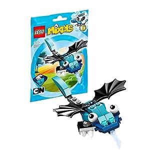 Lego – Mixels – 41511 – Frosticons – Flurr