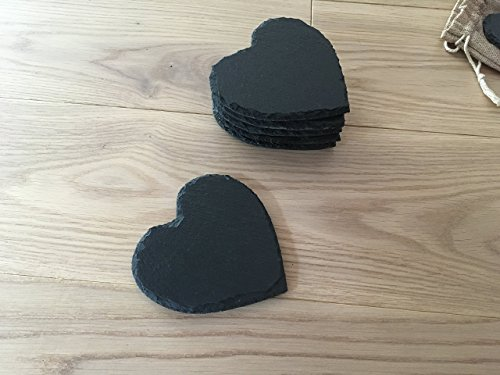 handcrafted-slate-heart-coasters-set-of-6-gift-boxed-by-scottish-slate-gift