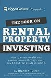 Rental Property Books