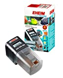 Eheim Automatic Battery Fish Feeding Unit