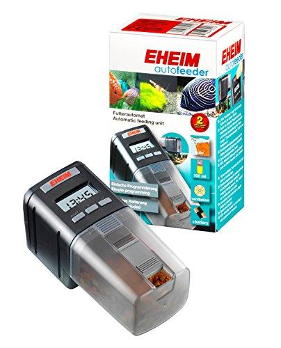 Eheim 3581000- Alimentador automático...