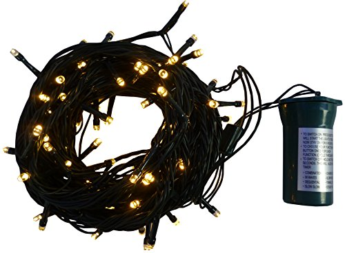 100-warm-white-battery-operated-timer-led-fairy-lights-10-metre-length-indoor-and-outdoor-christmas-