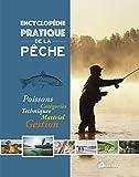 Encyclopédie pratique de la pêche