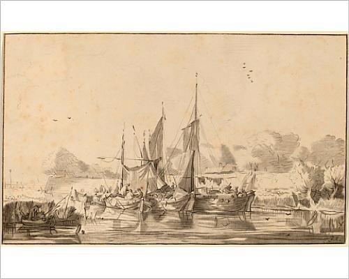 photographic-print-of-cornelis-ploos-van-amstel-and-bernhard-schreuder-after-jacob-esselens-dutch