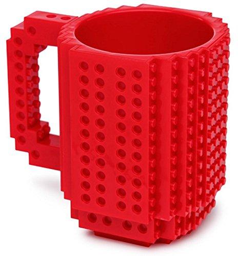 Innova®-Puzzle, von, Kaffee-/Tee-Tasse 5 - Sippy Saft Cup
