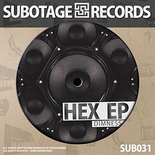 hex-ziplokk-remix