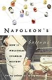 Image de Napoleon's Buttons
