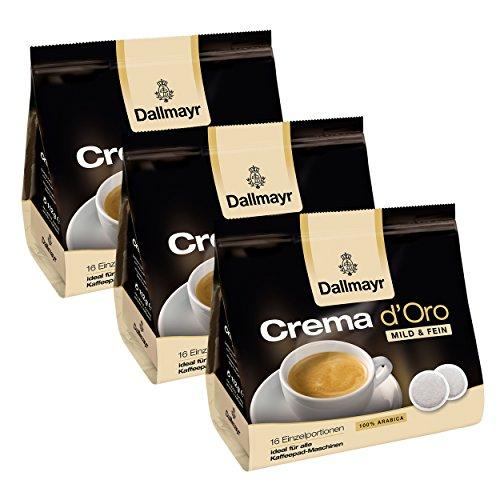 dallmayr-monodosis-crema-d-oro-mild-fein-arabica-cafe-pad-samtig-48-capsulas