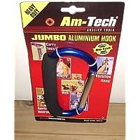 Am-Tech Jumbo Snap Hook, S4315