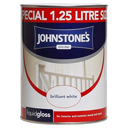 johnstones-303870-liquid-gloss-paint-125-litre-brilliant-white