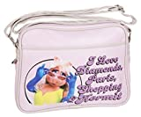 The Muppets' Miss Piggy pequeño bolso de hombro