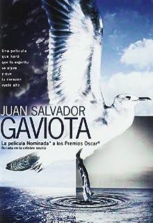 Die Möwe Jonathan / Jonathan Livingston Seagull (1973) ( )