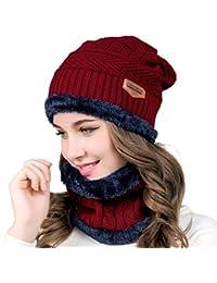 Amazon.es  Bombines - Sombreros y gorras  Ropa 1ba0849703e5