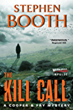 The Kill Call (Cooper & Fry Mysteries)