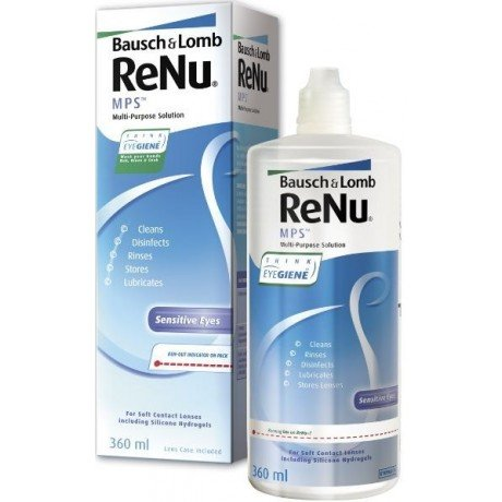 bausch-lomb-renu-mps-solution-multifonctions-360-ml