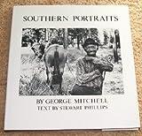 Southern portraits