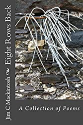 Eight Rows Back: A Collection of Poems