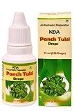 #10: Keva Panch Tulsi Drops
