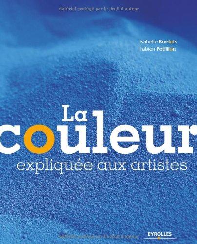 la-couleur-explique-aux-artistes