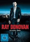 Ray Donovan Season Zwei kostenlos online stream