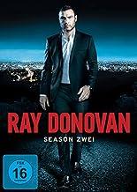 Ray Donovan - Season Zwei [4 DVDs] hier kaufen