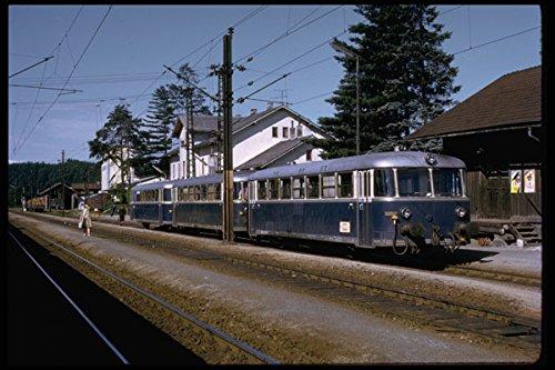 391049-switzerland-obb-motor-train-set-1973-a4-photo-poster-print-10x8