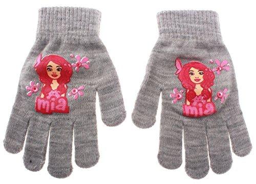 guantes-nino-nina-mia-y-yo-8-colores-talla-unica-gris-tallatalla-unica