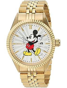 Invicta Herren-Armbanduhr 22770