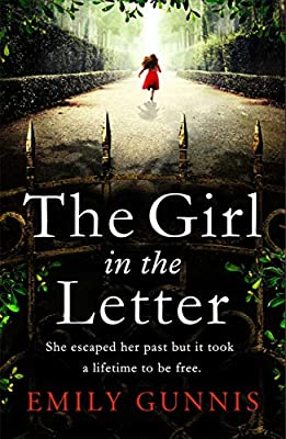 The Girl in the Letter: The most gripping, heartwrenching page-turner of the year : everything 5 pounds (or less!)