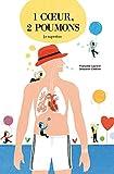 """Afficher """"1 coeur, 2 poumons"""""""